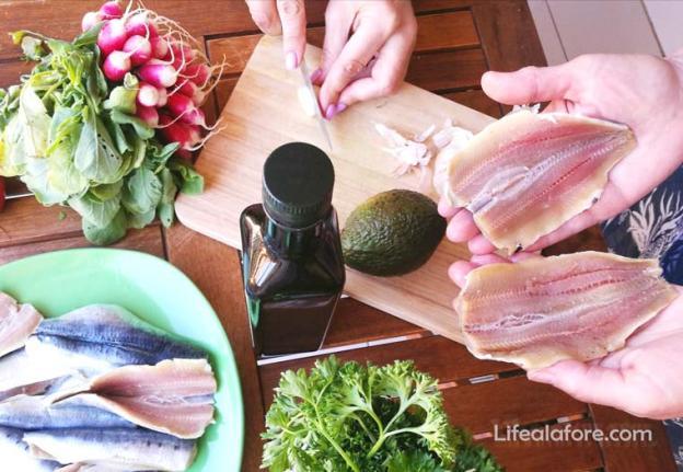 sardina2