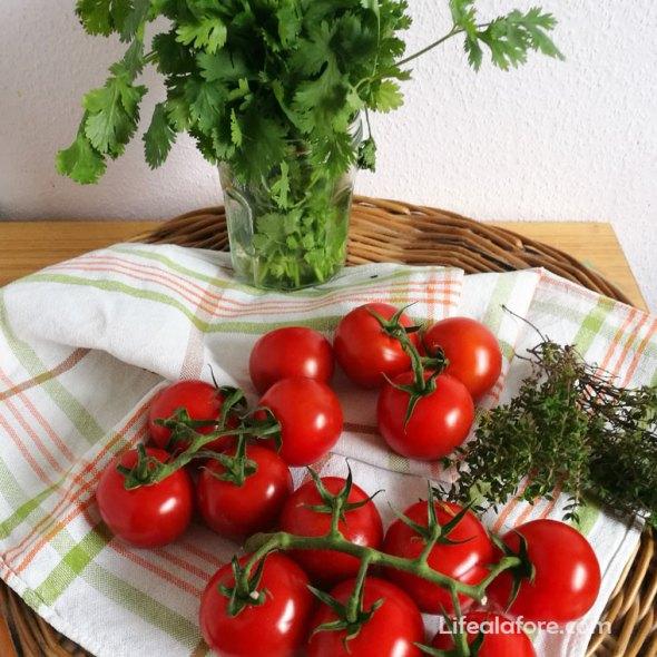 tomati1