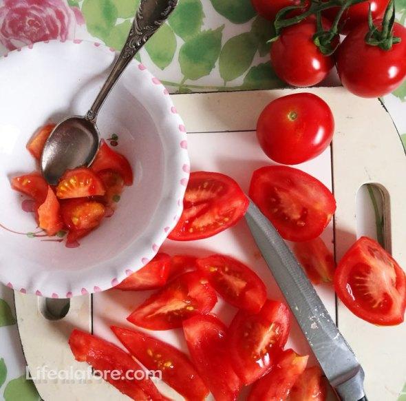 tomati2