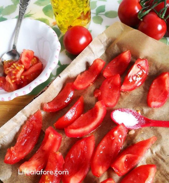 tomati3